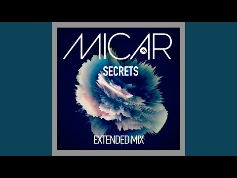 Secrets (Extended Mix)