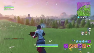 Sword fight!!Fortnite livestream