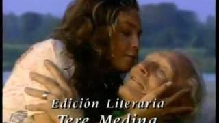 Telenovela Marimar (Entrada) @ Thalía