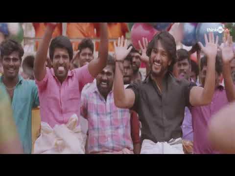 devarattam-movie-song/madura-palapalakkuthu-song