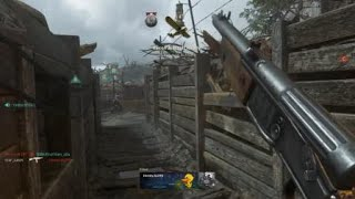 Call of Duty®: WWII_20181127192308