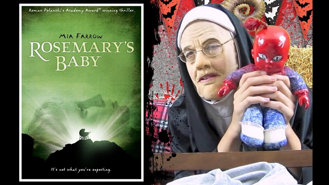 movie review of babies Re-defining the nonfiction art form, babies joyfully captures on film the earliest stages of the journey of humanity that are at once unique and universal to us all.