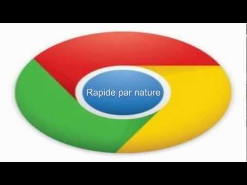 Google chrome - Installation rapide et gratuit thumbnail
