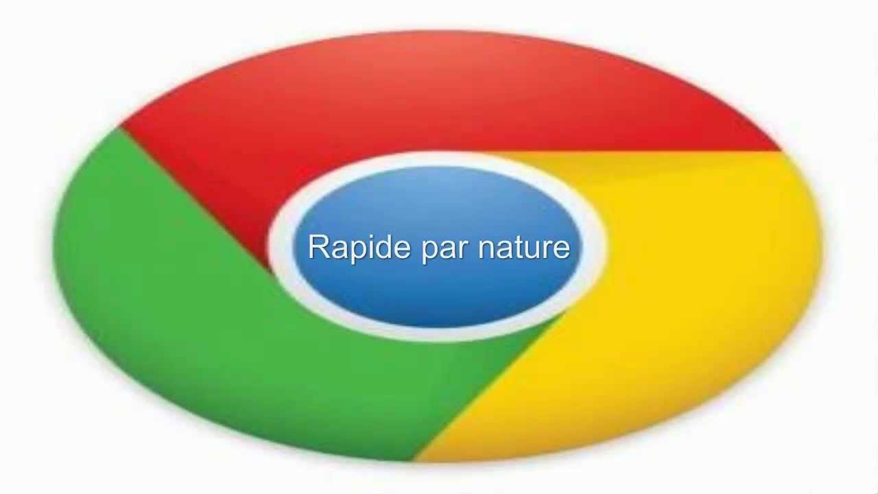 google chrome installation rapide et gratuit youtube. Black Bedroom Furniture Sets. Home Design Ideas
