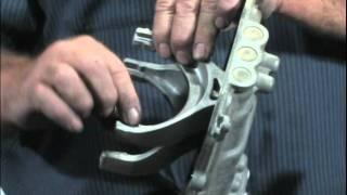 M5R1/M5R2 мануал розібрала тизер