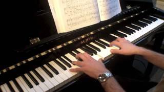R. Schumann - Träumerei