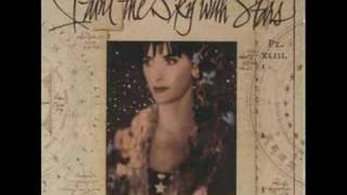 Download Enya - (1997) PTSWS The Best Of - 10 Storms In Africa MP3 song and Music Video