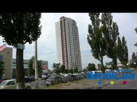 Сзи 6 получить Маршала Тимошенко улица справку из банка Сергия Радонежского улица