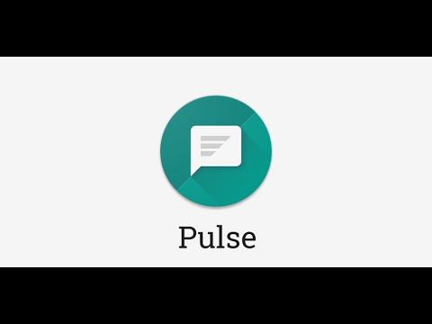 Pulse SMS (Phone/Tablet/Web) - Android