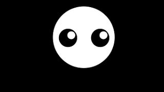 Обзор програмы Shareman для скачивания игр,сериалов,фильмов и многово другово!