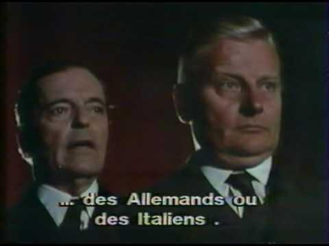 1979 Dossier de l'ecran Part 1
