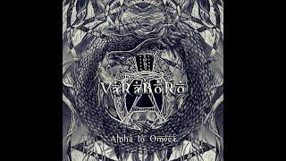 Varaboro - Rave