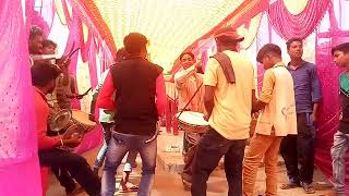Riaida band party kalahandi mo.8456995609