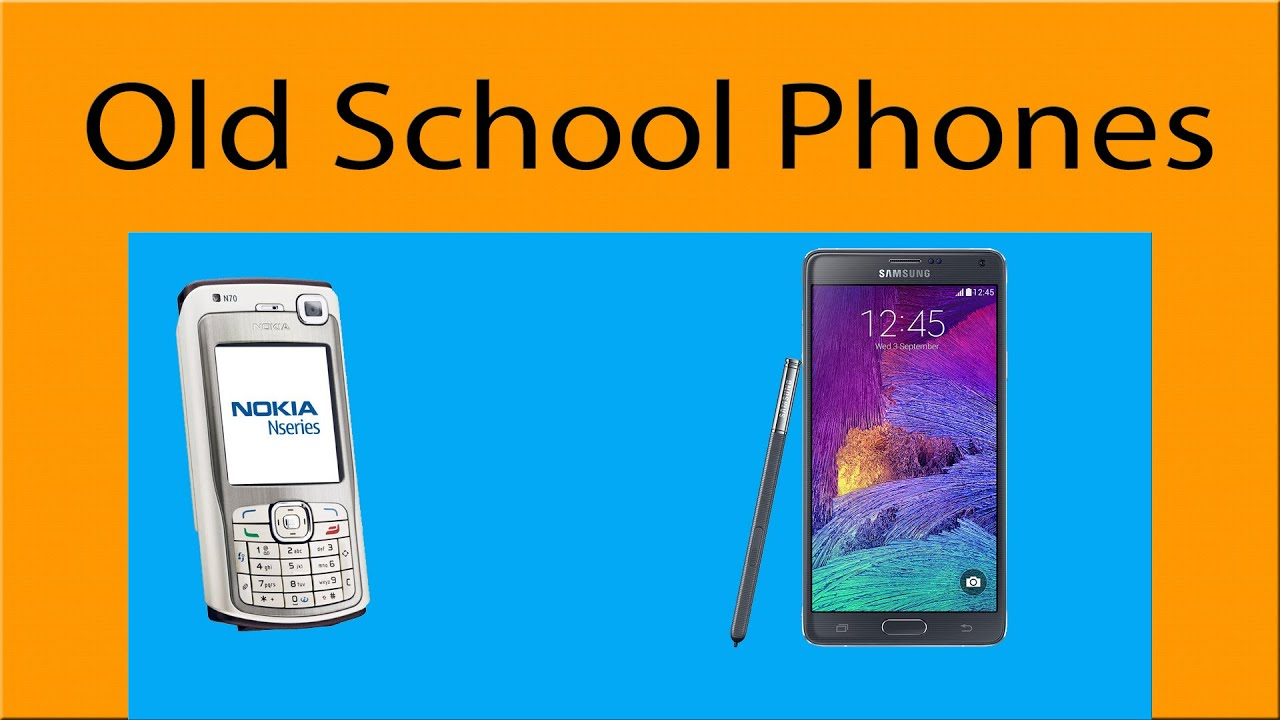Mobile phones in usa with price: Free Nokia N70 Apps