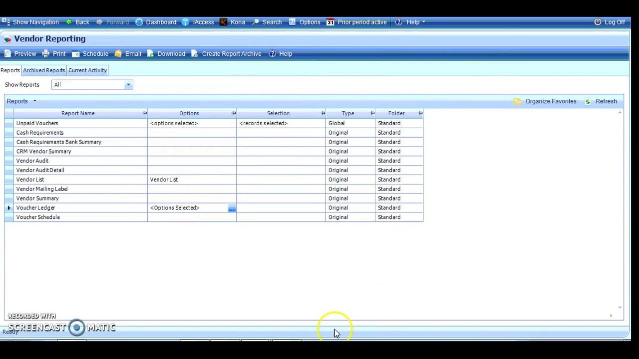 deltek vision 1099 processing instructions youtube rh youtube com Deltek Cobra Deltek Advantage