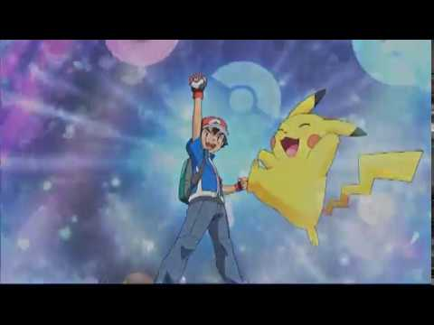 a-sneak-peek-at-the-pokmon-movie-music-collection