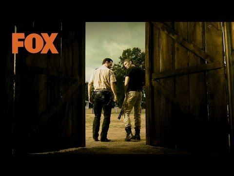 The Walking Dead - maratony | FOX Polska