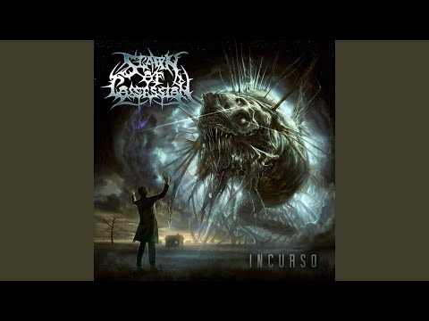 Spawn Of Possession - Spiritual Deception