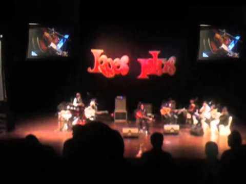 Rasa Hatiku - Koes Plus Live Akustik @ Balai Kartini 27 September 2013 Mp3