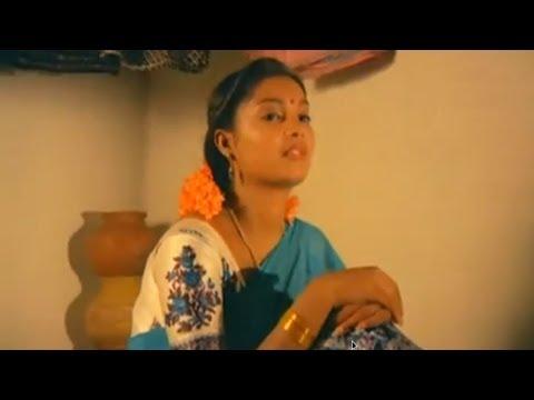 Yedho Mogam - Prabhu, Viji, Silk Smitha, Suresh - Kozhi Koovuthu - Tamil Classic Movie