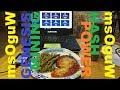 Dinner and Hashpower Genesis Mining Upgrade