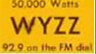 WYZZ ID c1976.wmv