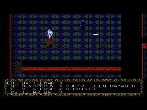 приложение fatal labyrinth в формате apk