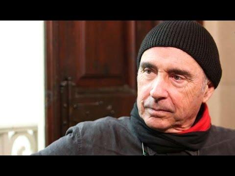 Entrevista amb Lluís Llach