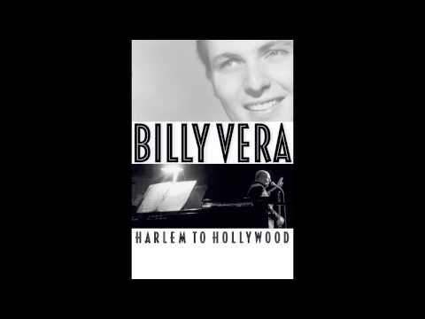 """Harlem to Hollywood"" Book Trailer"
