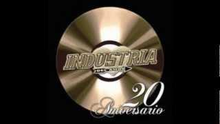 industria del amor cumbias mix -dj tony