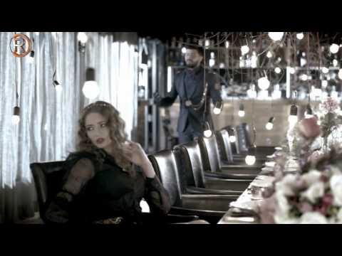 Seif Nabil - Kabl Youmin (Official Music Video) | سيف نبيل - قبل يومين - الكليب الرسمي