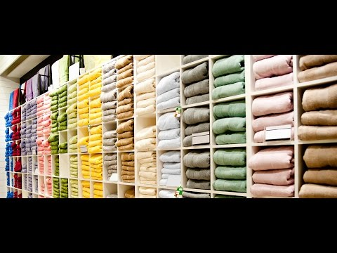Super Soft Cotton Bath Sheets & Best Towels On Sale - Save Up To 65% On Flash Sale Discount