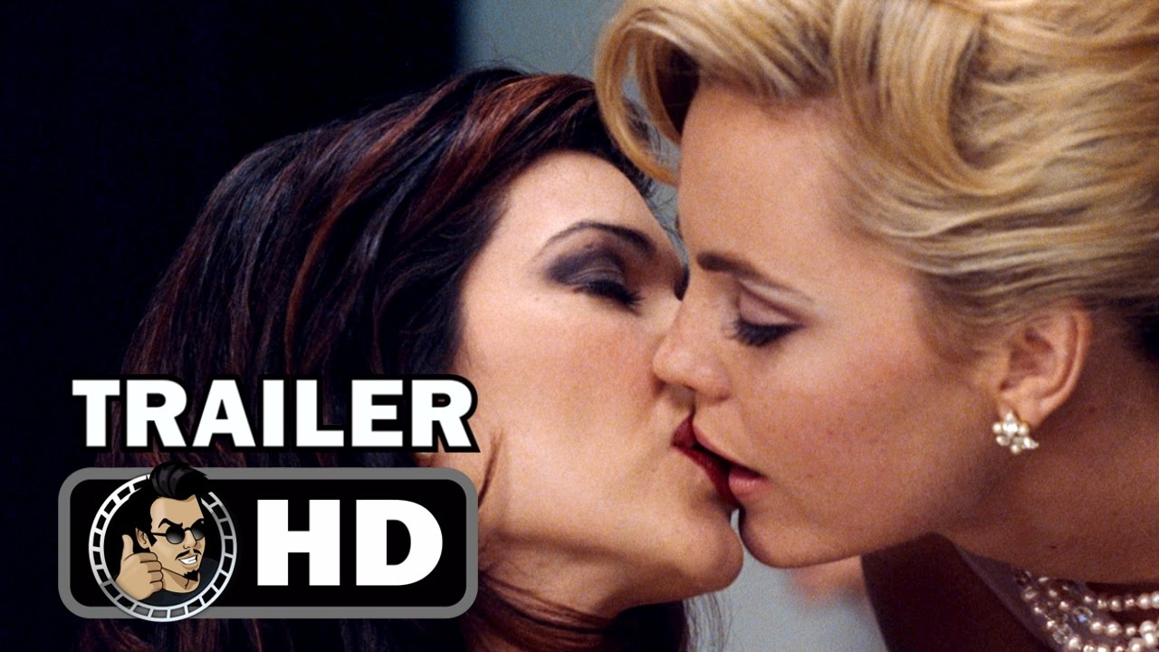 Mulholland Drive Official 4k Restoration Trailer 2017 Naomi Watts David Lynch Thriller Movie Hd