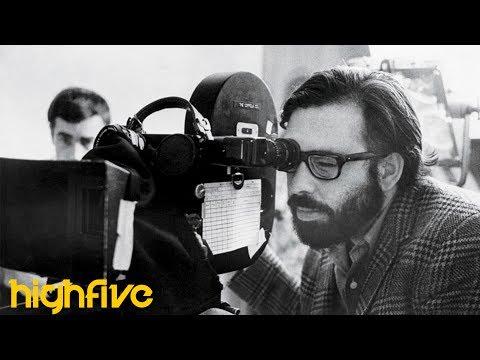Francis Ford Coppola - život a dílo