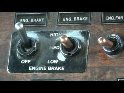 peterbilt wiring diagram peterbilt wiring diagram how to jake brake youtube #14