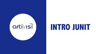 03. Intro JUnit