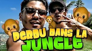 Video Vlog #1 Martinique: PERDU dans la JUNGLE ou presque download MP3, 3GP, MP4, WEBM, AVI, FLV Desember 2017