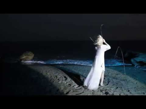 Unseaen Signs -  Live Art Performance