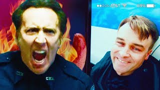 nicolas-cage-goes-full-nicolas-cage-in-this-bad-heist-movie-211