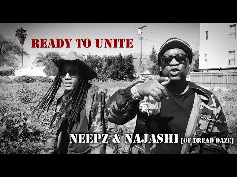 ready-to-unite-[lion-paw]---neepz-&-najashi-(of-dread-daze)---official-video