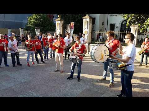 Conservatorio di Musica  Venezze -Rovigo-