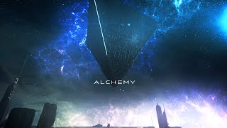 Far Out - Alchemy (feat. RORY) [ Lyric ] | Ophelia Records