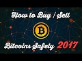 Why Buying 0.1 BTC Now is Better Than 1 BTC Tomorrow (7 ...