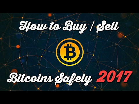 Can you trade bitcoin in something like fidelity