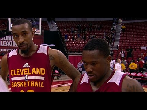 Jordan McRae & Kay Felder COMBINE FOR 56 POINTS!!!