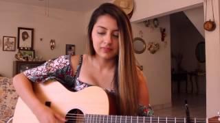 Fuiste Mia - Gerardo Ortiz - Angelica Gallegos (Co