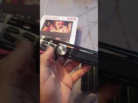hqdefault?sqp= oaymwEWCKgBEF5IWvKriqkDCQgBFQAAiEIYAQ==&rs=AOn4CLC0FUyrUNwH0GeuhyFFO3lJY5 _rw xo vision dvd player youtube xo vision xod1760bt wiring harness at mifinder.co