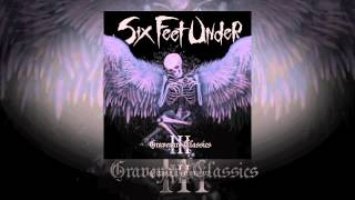 "Six Feet Under ""The Frayed Ends of Sanity"""