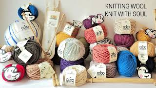 1st European Wool Day | Wool is past, present and future