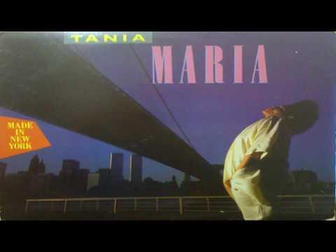 Tania Maria ~ E Carnival (432 Hz) Jazz | Brazilian Jazz